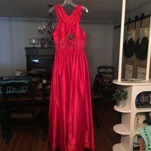 Sherri Hill Formal/Prom dress